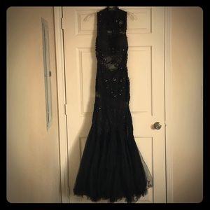 Dresses & Skirts - Emmy's Awards formal dress!